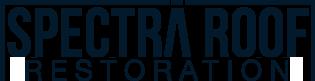 Spectra_roof_restoration_logo