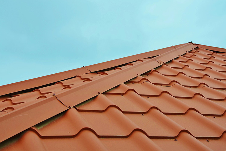 roofing_killara