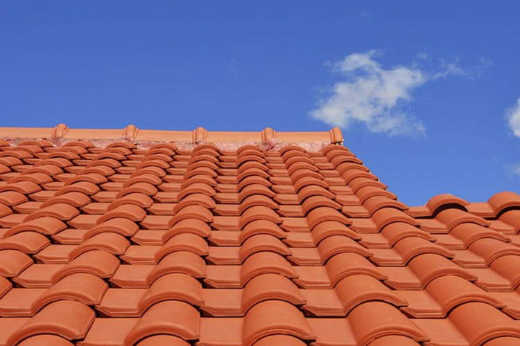 roofing_ashfield_roof_restoration
