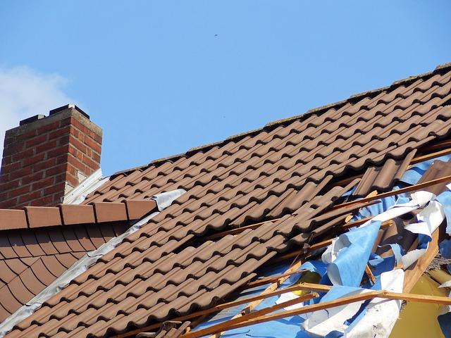roof_repair_sydney