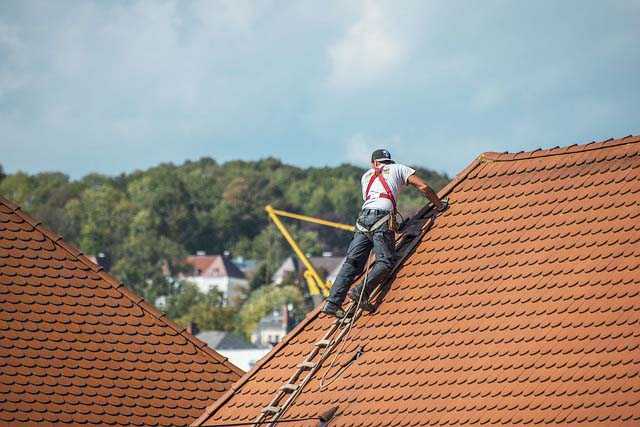 roof_repairs_kings_langley