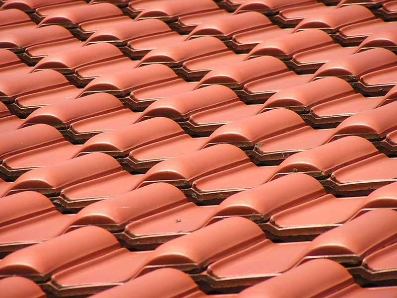 local_roof_restoration_service